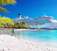 Northern Beaches Cruise Showcase