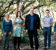 Meet the candidates: Northern Beaches Council elections