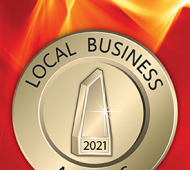 North Shore Business Awards 2021