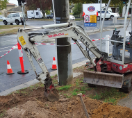 Pittwater residents left high and dry by NBN