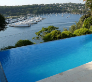 Pool Renovation Adds Style and Value to Your Property