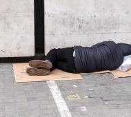 Social housing shortfall