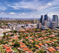 'Absolutely absurd': Developers fund Chatswood CBD plan studies