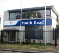 Vinnies shuts 'vital' Beaches youth service