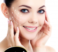 WIN: One of Two $150 for Ozderm Clinic