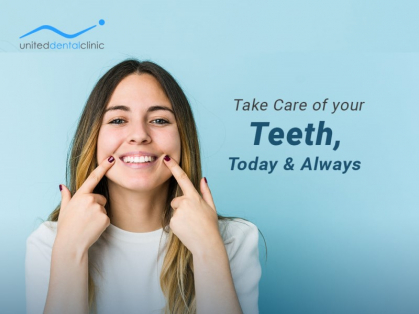 Complimentary Dental Implants Consult