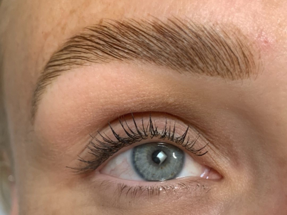 $100 off Microblading New Clients Only