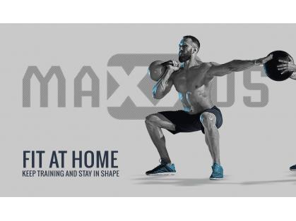 MAXXUS Australia