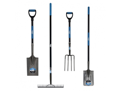 15% off Kelso Tools at Four Seasons