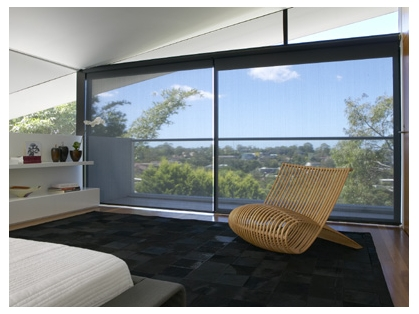 Stuart Blinds based on Manly on the Northern Beaches