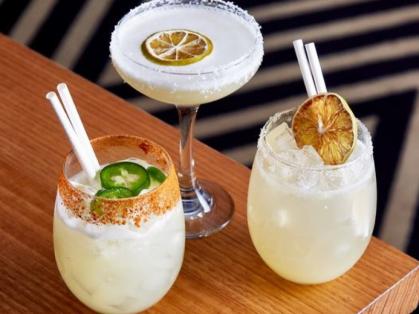 $10 Margaritas at Dee Why Hotel