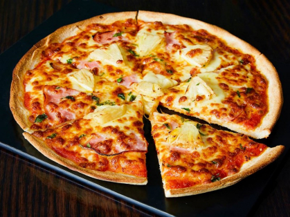 $15 Pizzas at Dee Why Hotel
