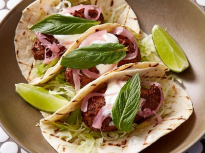 $3ea Tacos at Dee Why Hotel