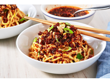 1/2 Price Noodles for 2 Only $14.80, Think Local Deal, Oceanviews Vietnamese