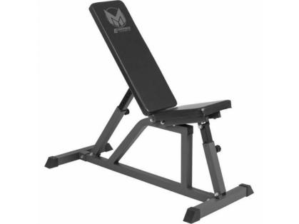 $50 off Gyronetics Adjustable Bench