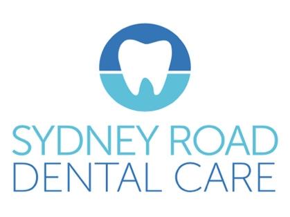 Sydney Road Dental Care