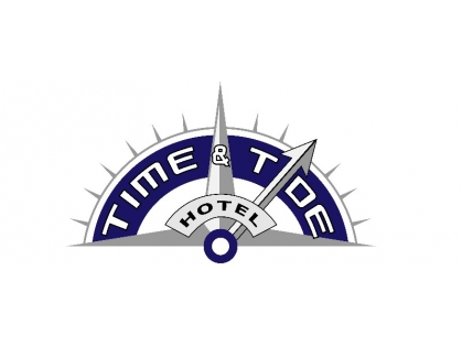 Time and Tide Hotel
