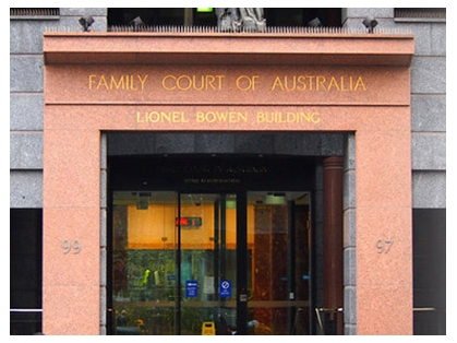 Smallwoods Lawyers - Family Law