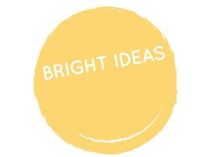 Bright Ideas Psychology & Coaching