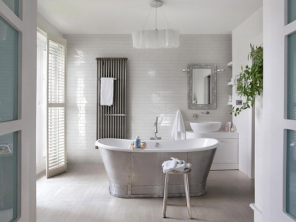 Bathroom Design North Shore, Chatswood & Crows Nest