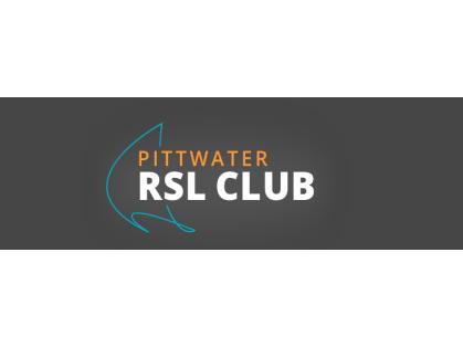 Pittwater RSL Club