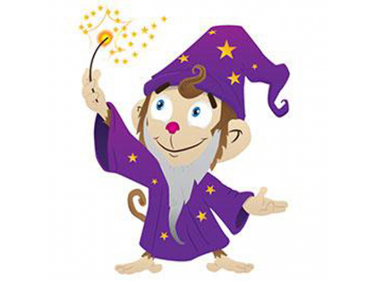 Superhero or Wizard Party For Your Child, Cheeky Monkeys Play House, Northern Beaches, Think Local Event