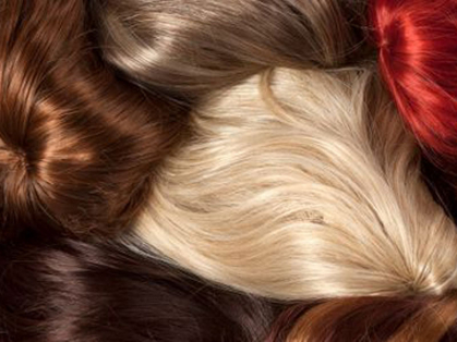 House of Manes: Wig Styling from $40