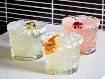 $10 Margaritas Every Thursday