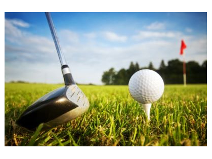 9 Holes, Cart Hire & Beer For 2 Only $49