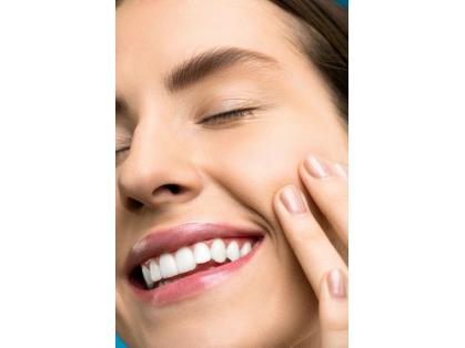 Save $500 on Teeth Whitening