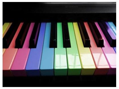 Term 4 Australian Music Lessons, $140!