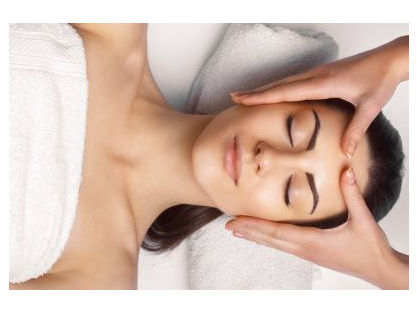 1 Hour Deep Clean Facial only $89!