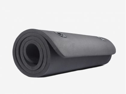 Roller, Bands and Yoga Mat $29.99 Each!