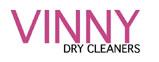 Vinny Dry Cleaners
