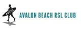 Avalon Beach RSL Club