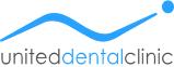 United Dental Clinic