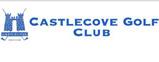 Castle Cove Golf Club
