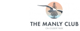 The Manly Club on Gilbert Park