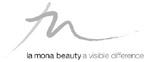 La Mona Beauty