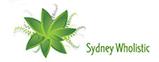 Sydney Wholistic - Focus on Energy