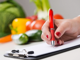 60 Minute Nutrition Consultation $115, Think Local, Nutritional Matters