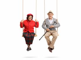 FREE Daily Brain Exercise for Seniors