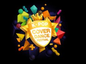 2021 K-Pop Cover Dance Festival