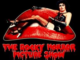 Retro – The Rocky Horror Picture Show