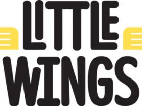 Cash Housie Thursdays for Little Wings
