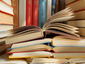 Kirribilli Book Group at TKC