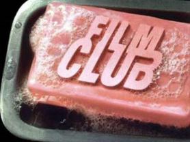 The Kirribilli Film Group at TKC