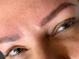 Microblading Starts From $700