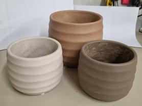 30% off Nico Indoor Pots, from $6.95!