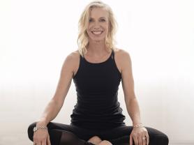 Yoga Teach Training 200-350 Hours